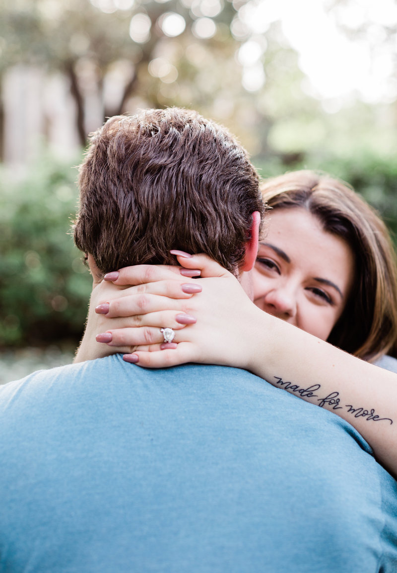 20190826Georgia-Savannah Pulaski Square- Skyler and Gage Engagement Session20