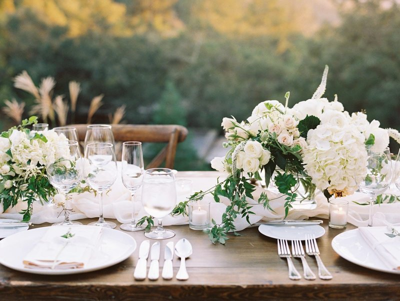 Emily-Coyne-California-Wedding-Planner-p46