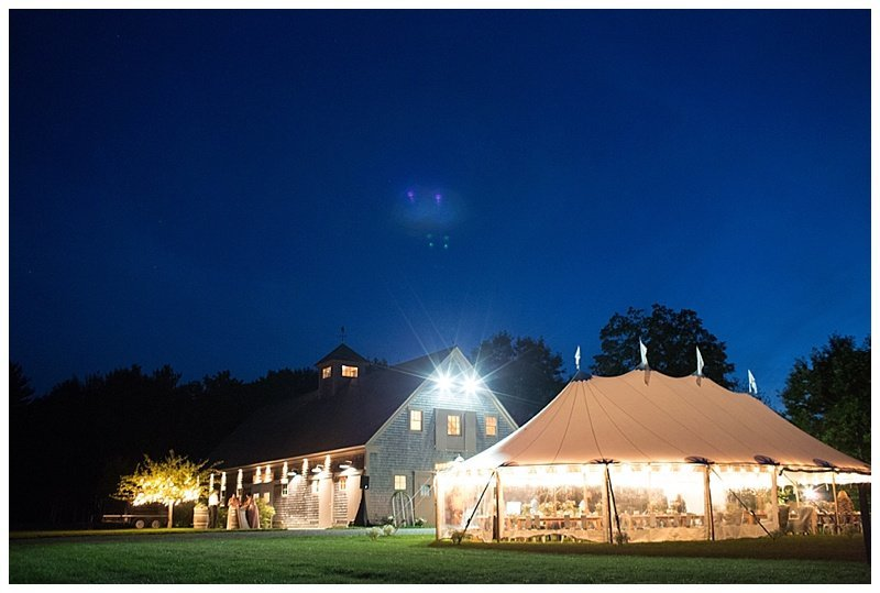Beech-Hill-Barn-Wedding_0032