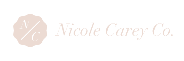 Nicole Carey Co. (15)