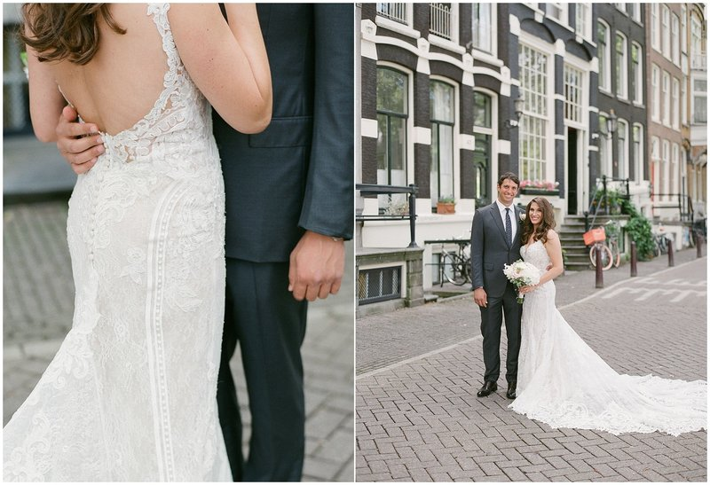 american-city-wedding-in-amsterdam_019