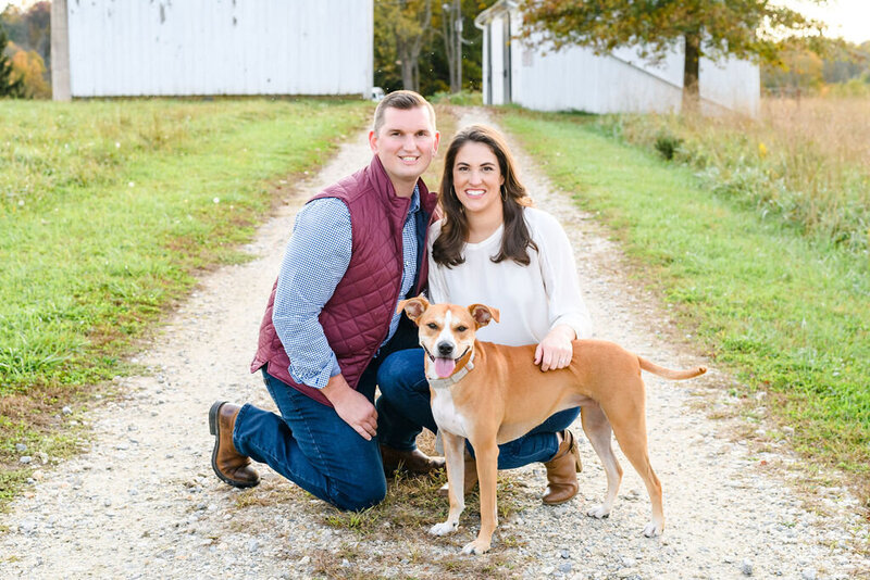 brandywine-state-park-fall-engagement-andrea-krout-photography-44