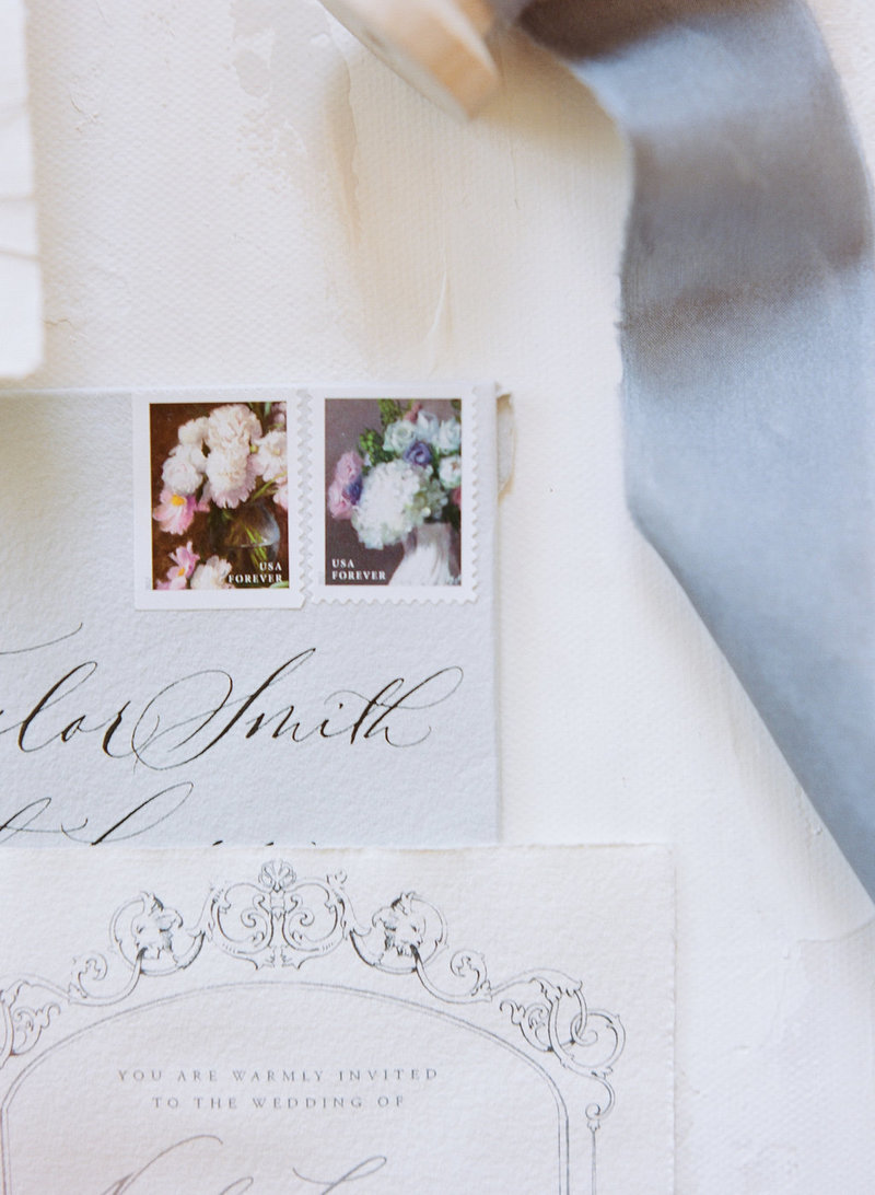 Every Little Detail - Michigan Wedding Planning and Event Design20