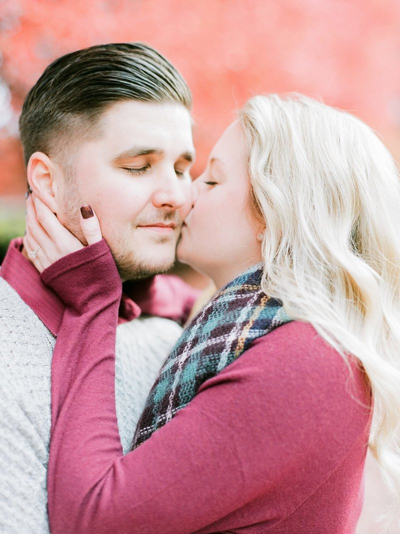 Sarah-Ryan-Engagement-Photography-Chicago-15