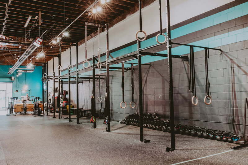 Best-CrossFit-Gym-Design-9