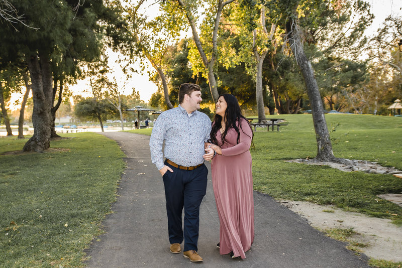 2018-11-02 Alejandra & Chance Engagement (16)