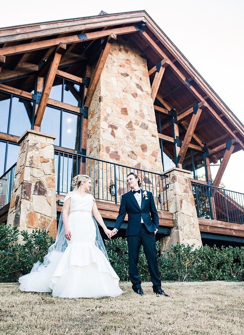 Springs-Event-Venue-Fort-Worth-Wedding-Moni-Lynn-Images_0020