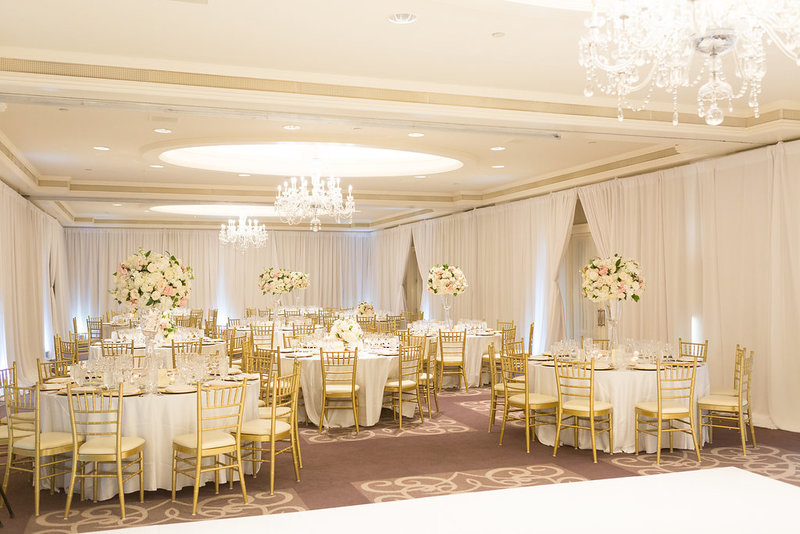 reception-greer-derek-ritz-carlton-wedding-41