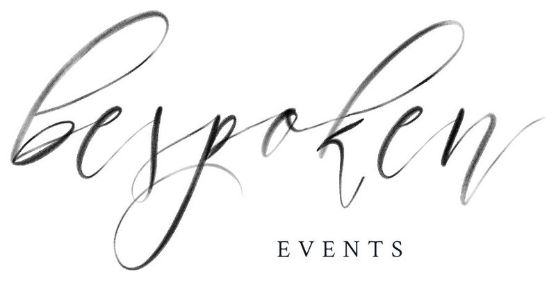 Bespoken-Events-White-BG