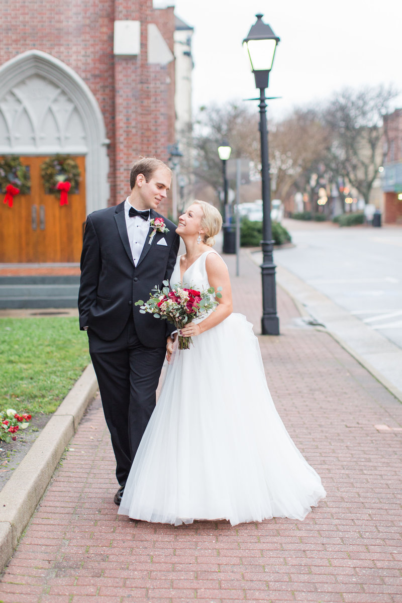 historic-post-office-wedding-kelley-stinson-photography-0036