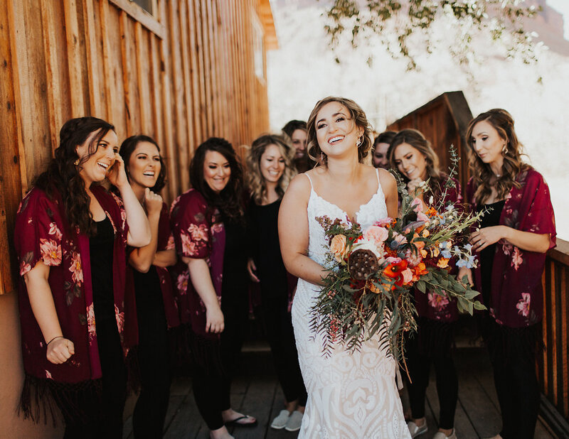 The Simply Elegant Group Wedding Planning 00025