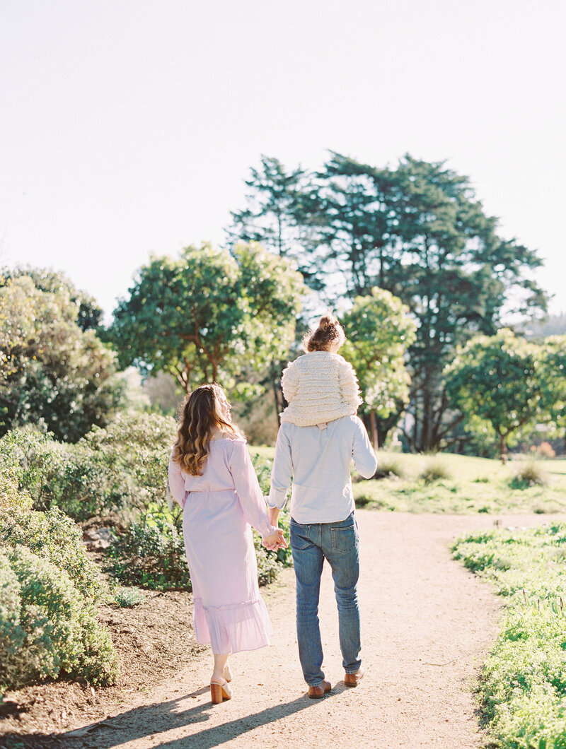 California Film Motherhood Photographer_21