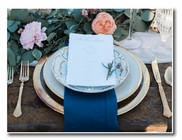 crystal_collection_lookbook_tablescape