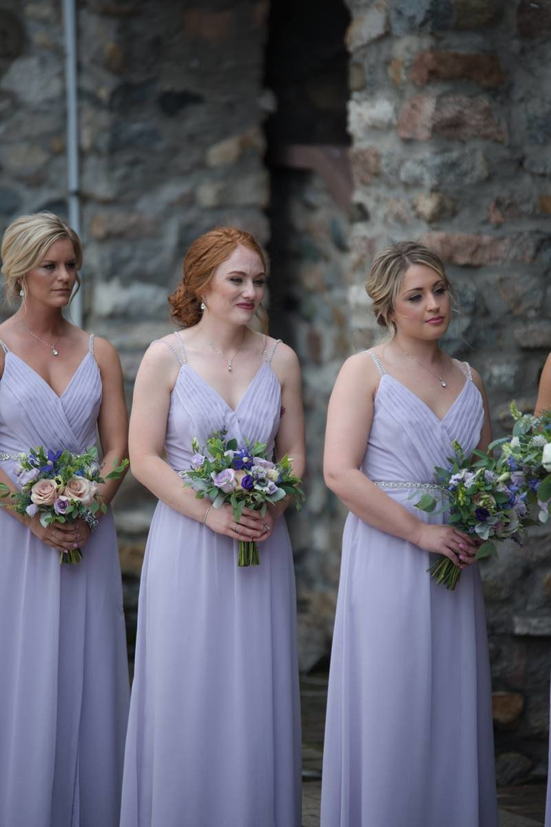 purple-lavender-bouquets-castle-farms-charlevoix-wedding_0002