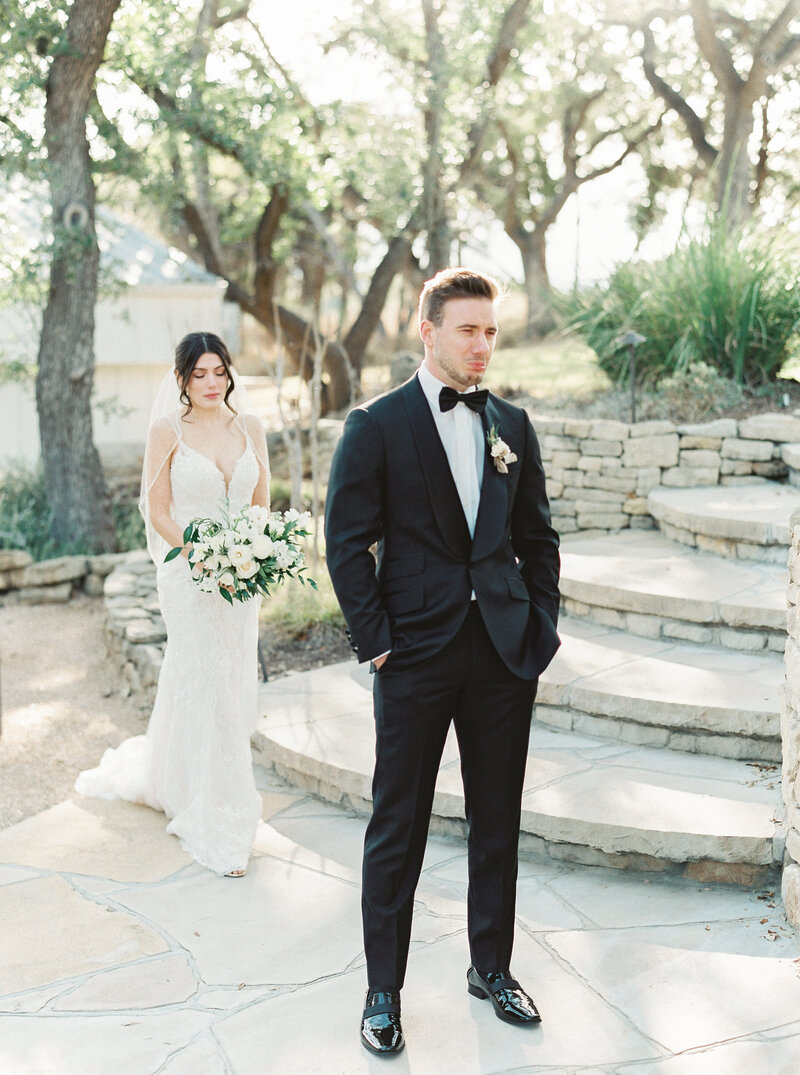 Brianna Chacon + Michael Small Wedding_The Ivory Oak_Madeline Trent Photography_0035
