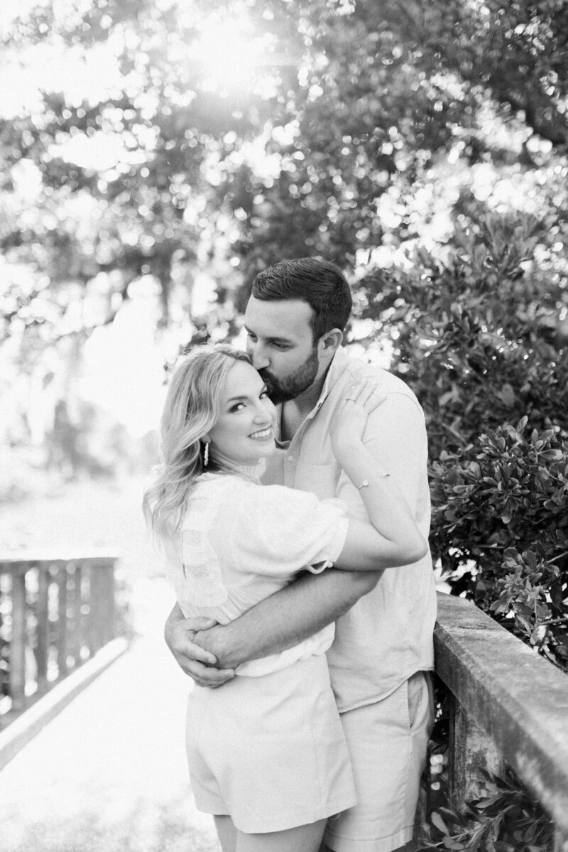 Patrick + Jessica-New Orleans-Botanical-Gardens-City-Park-Engagement-Photos_Gabby Chapin Photography_0214-212