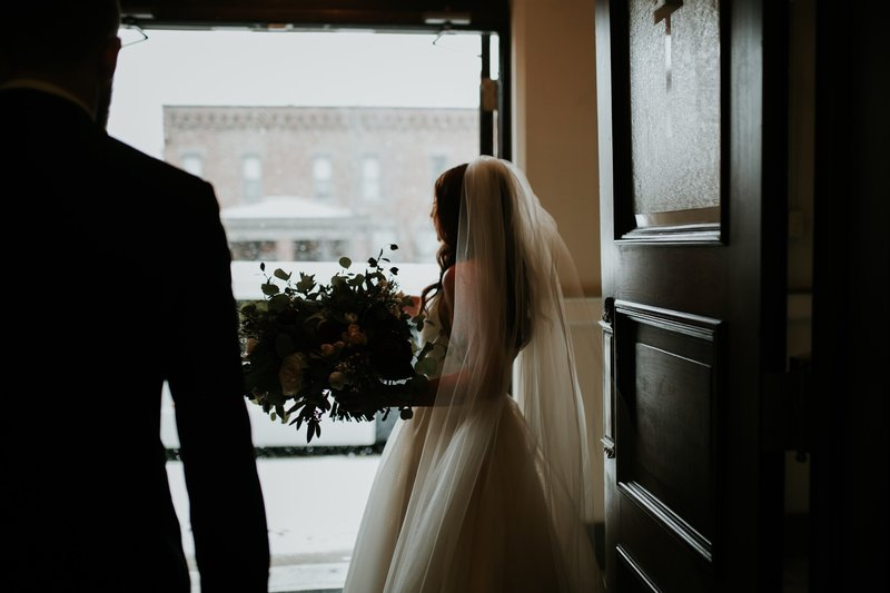 winter-wedding-columbus-ohio-85