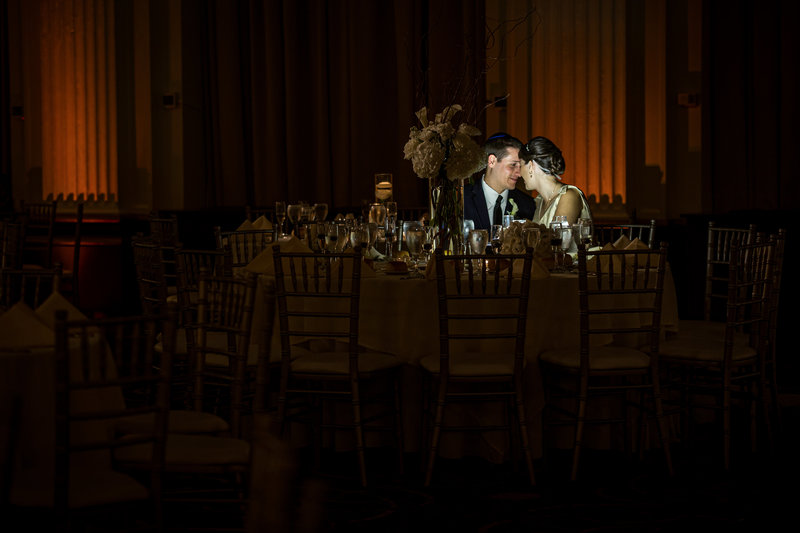 philadelphia-wedding-photographer-ballroom-at-ben-005