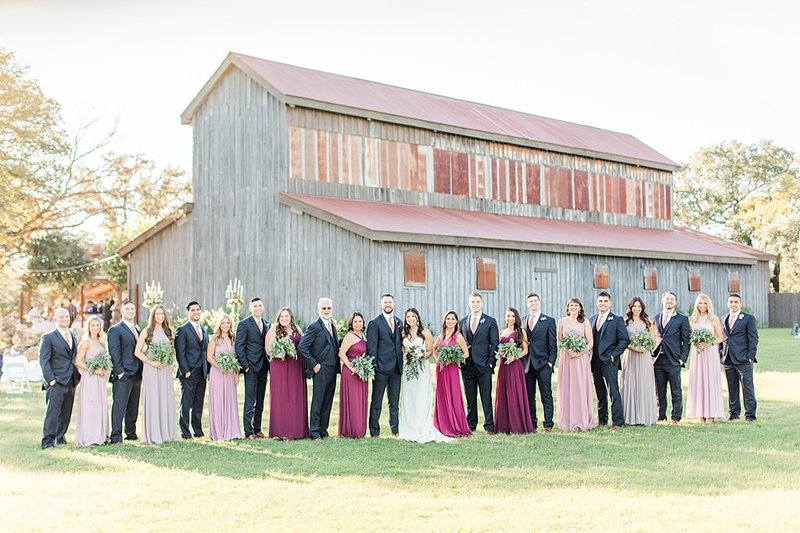 Eagle Dancer Ranch in Boerne Texas Wedding Venue photos by Allison Jeffers Photography_0052