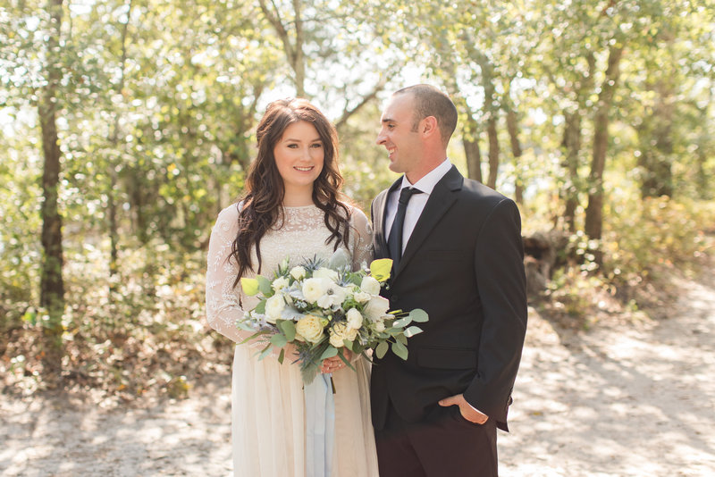 first-landing-state-park-wedding-kelley-stinson-photography-0010