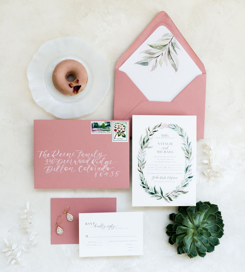 wedding-flatlays-stationery-andrea-krout-photography-76