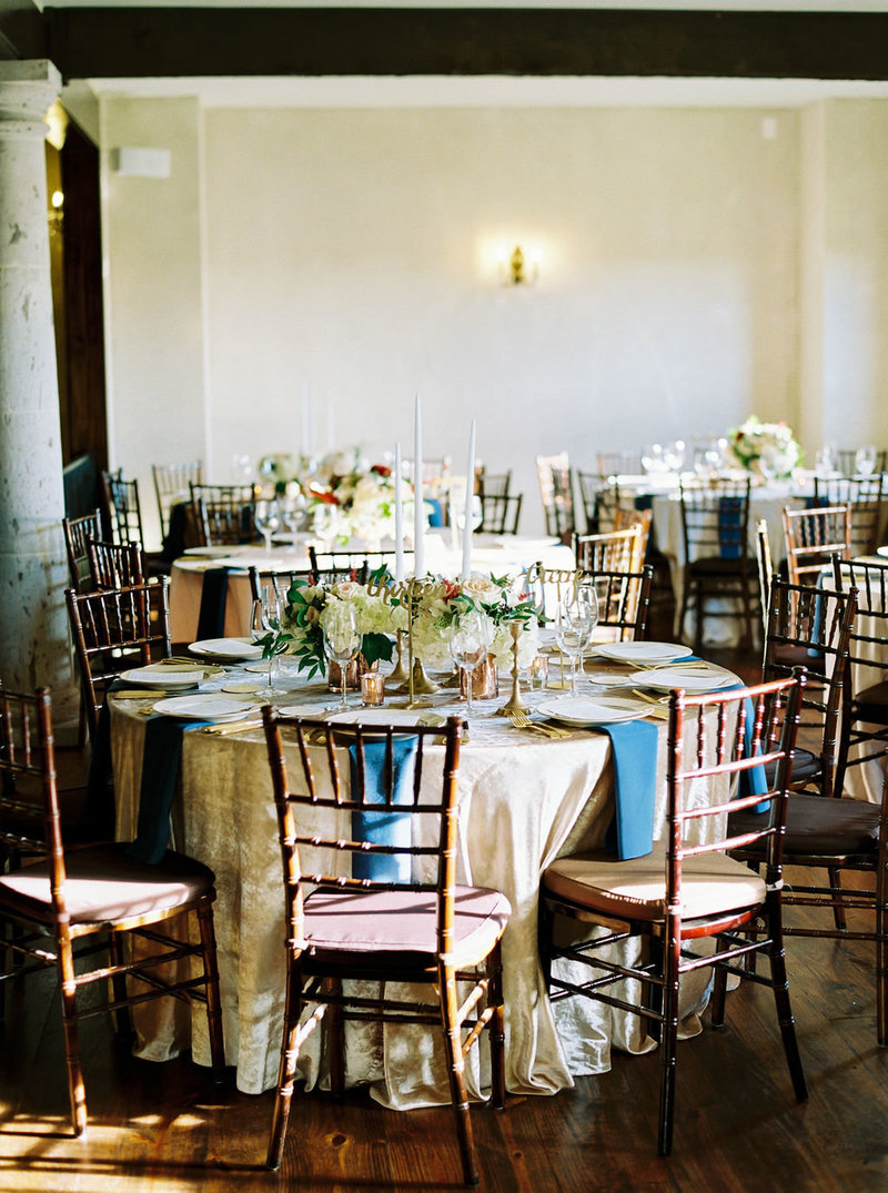 Ma Maison Dripping Springs Wedding Venue 71