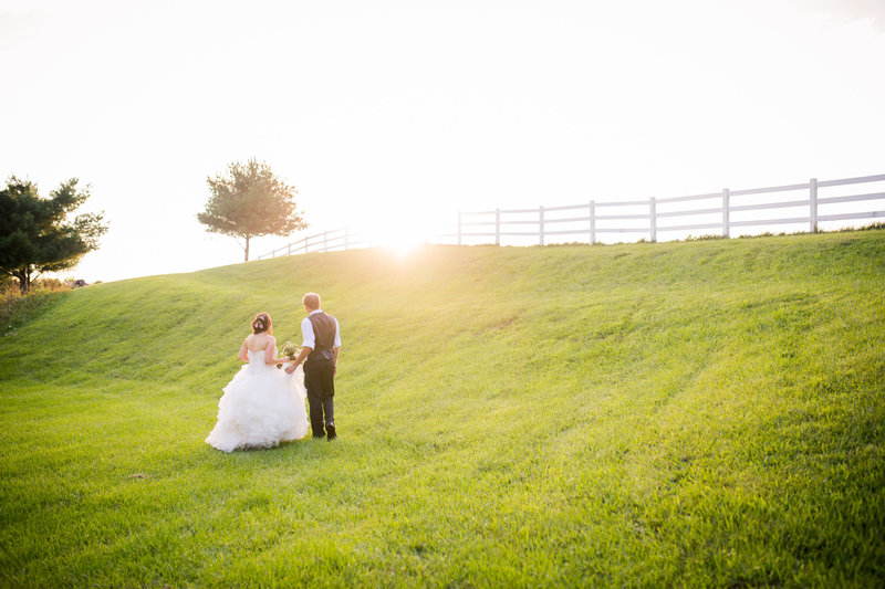 Wedding Photography Indianapolis-8613
