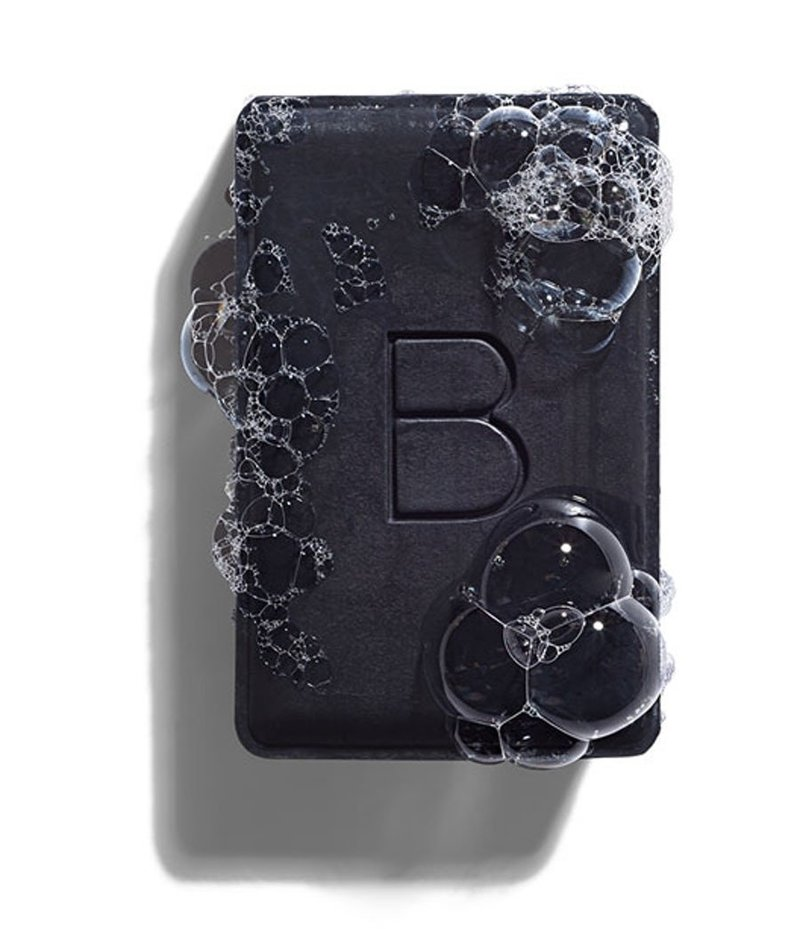 beautycounter-charcoal cleansing bar