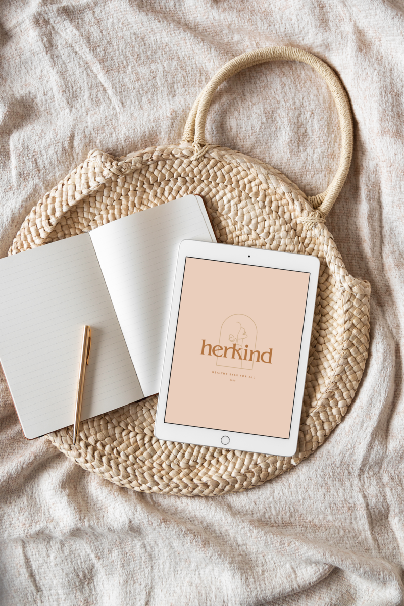 herkind-ipad