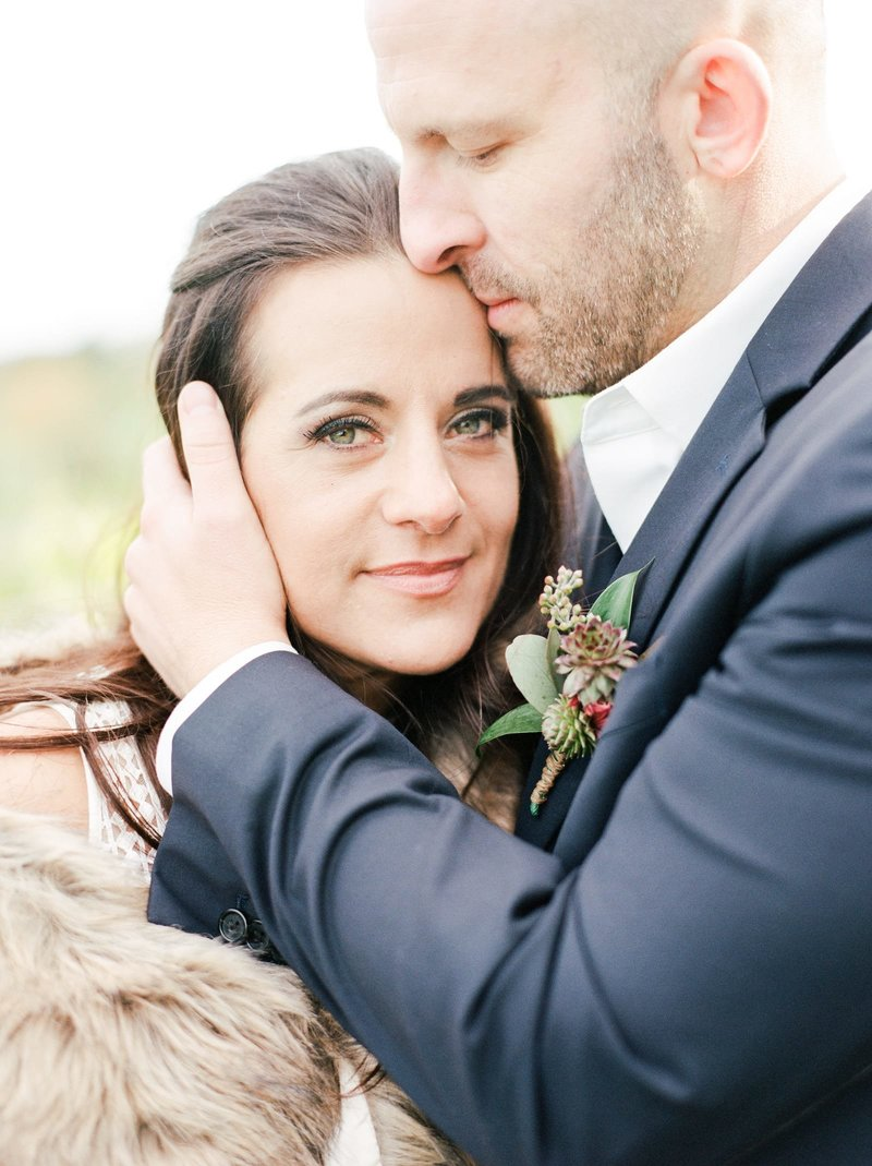 Andrea-Ryan-Wedding-gallery-28