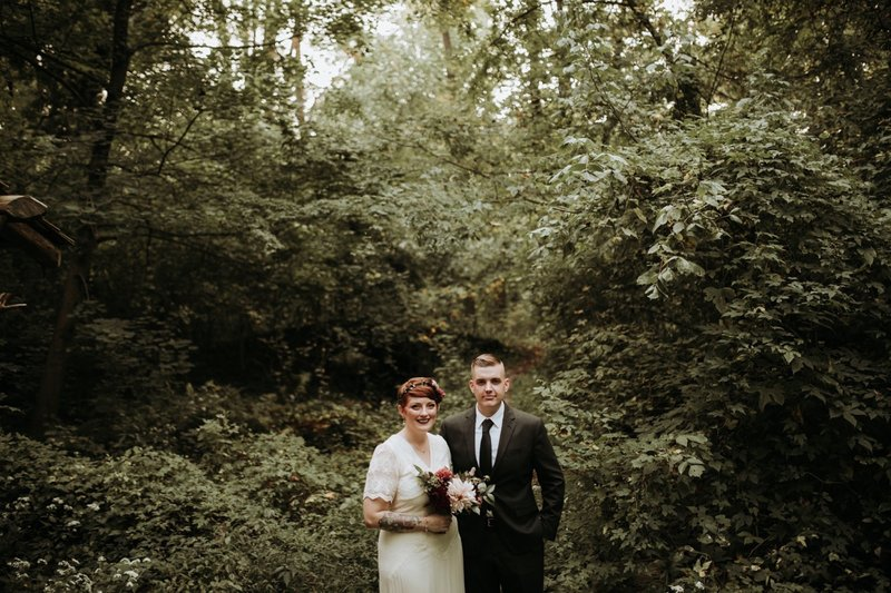 forest-elopement-cincinnati-wedding-photography-36