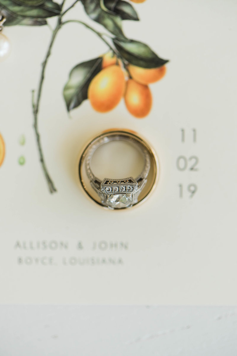 Allison + John-Boyce-Louisiana-Classic-Southern-Wedding_Gabby Chapin Photography_0036