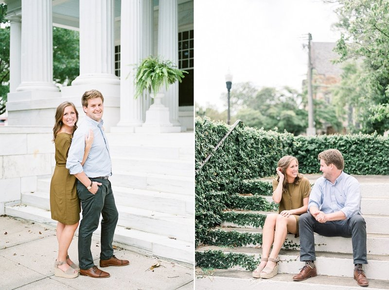 Eric and Jamie Best Birmingham Alabama Wedding Photographers_0043
