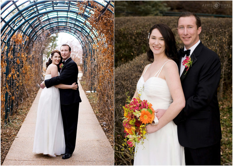 Winter-Wedding-Venue-Inverness-Hotel-in-South-Denver