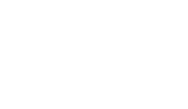 Maverick Organic Art Co. - WM WHITE-01