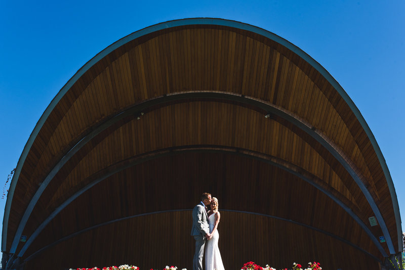 Church_and_State_Wedding_126