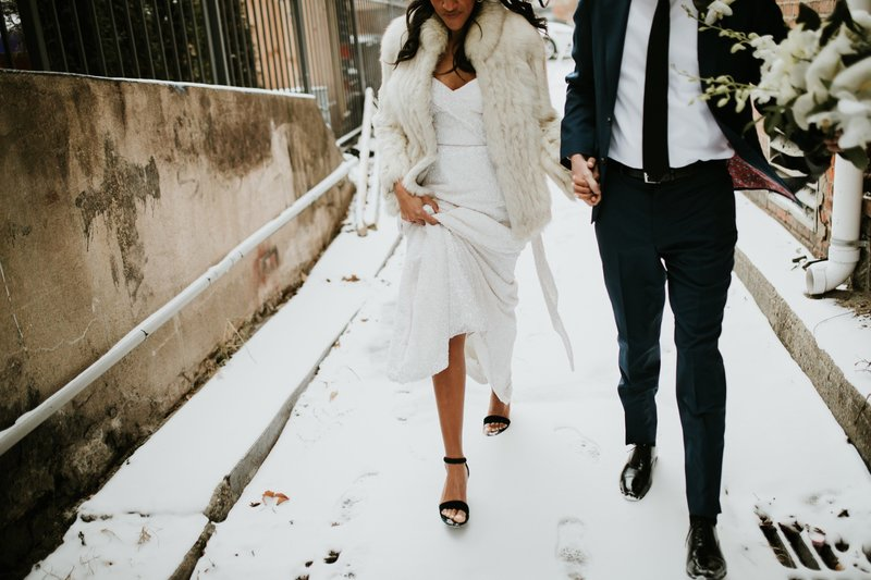 the-transept-otr-winter-wedding-103