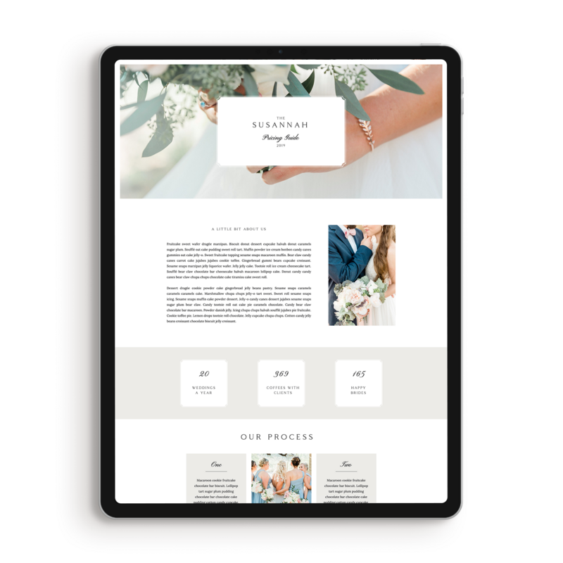 susannah-showit-pricing-duide-add-on-template