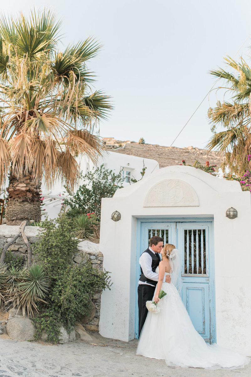 Greece-wedding-photographer33