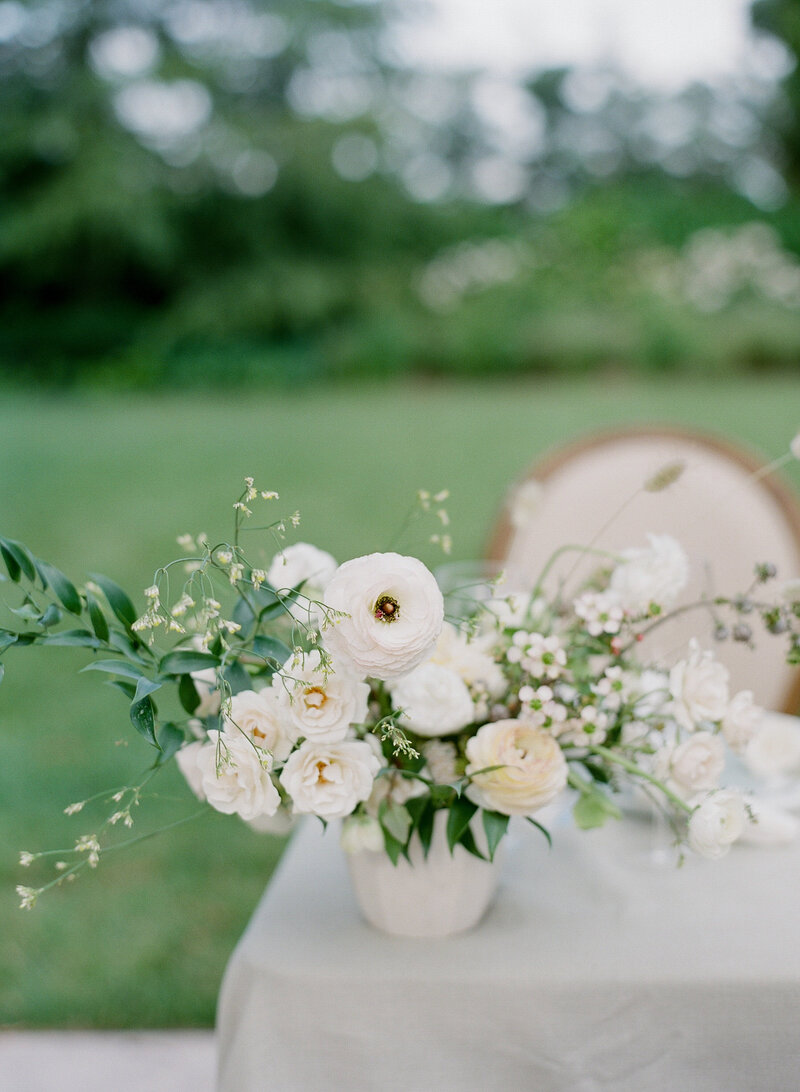wendy-kevon-park-winters-wedding-contigo-ranch-frederickburg-124