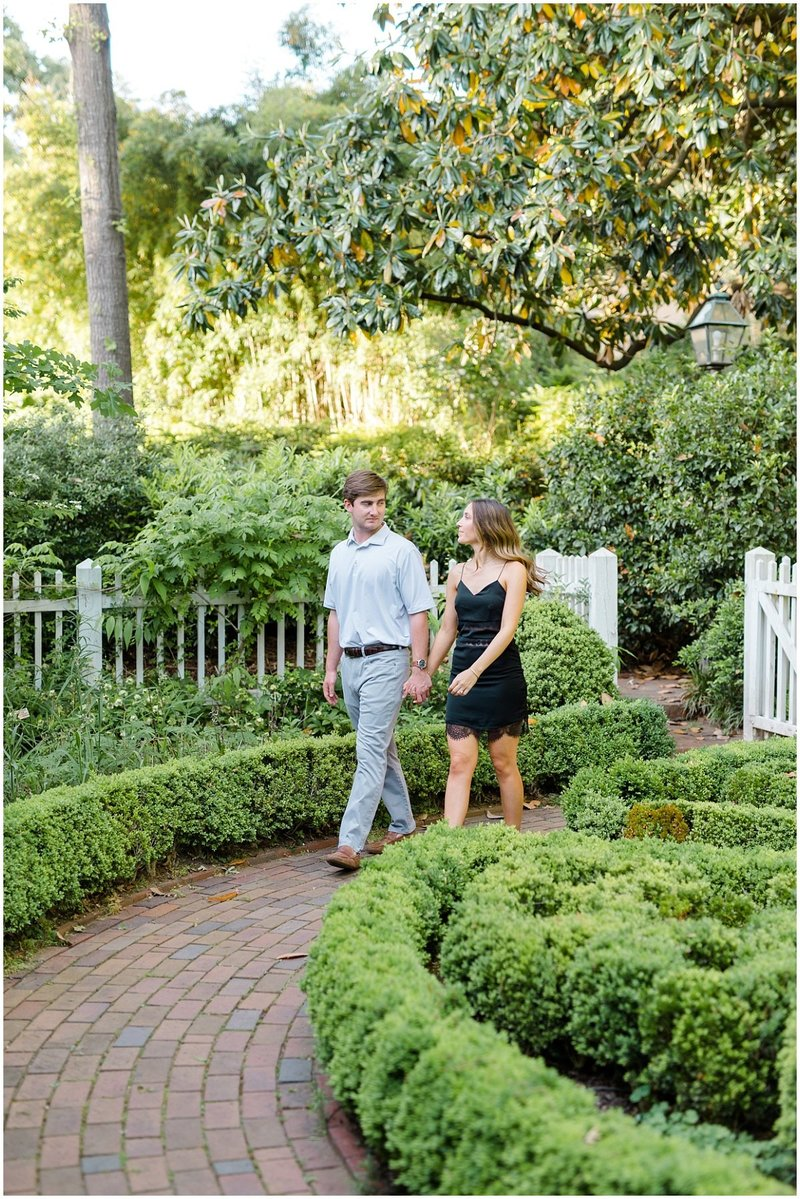 north-georgia-wedding-photographer-uga-founders-garden-engagement-athens-georgia-laura-barnes-photo-30
