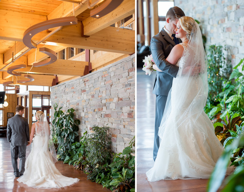 Bluestem center Fargo Wedding Venues photographer Kris Kandel (7)