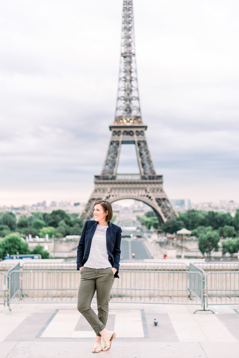 Jessica K Feiden Photography_Paris-2