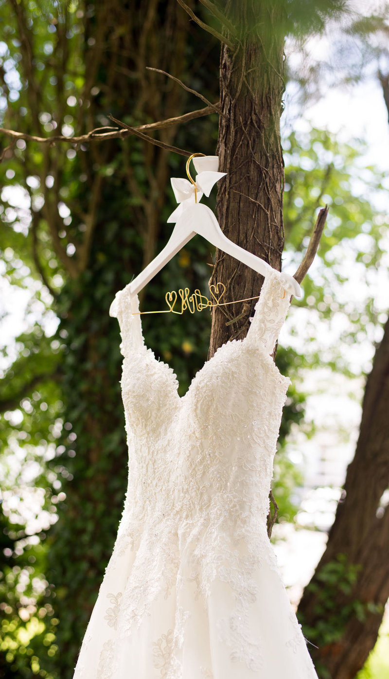 JonesWedding_TheRubyCora-Liz Courtney Photography-Nashville Wedding-Photographer