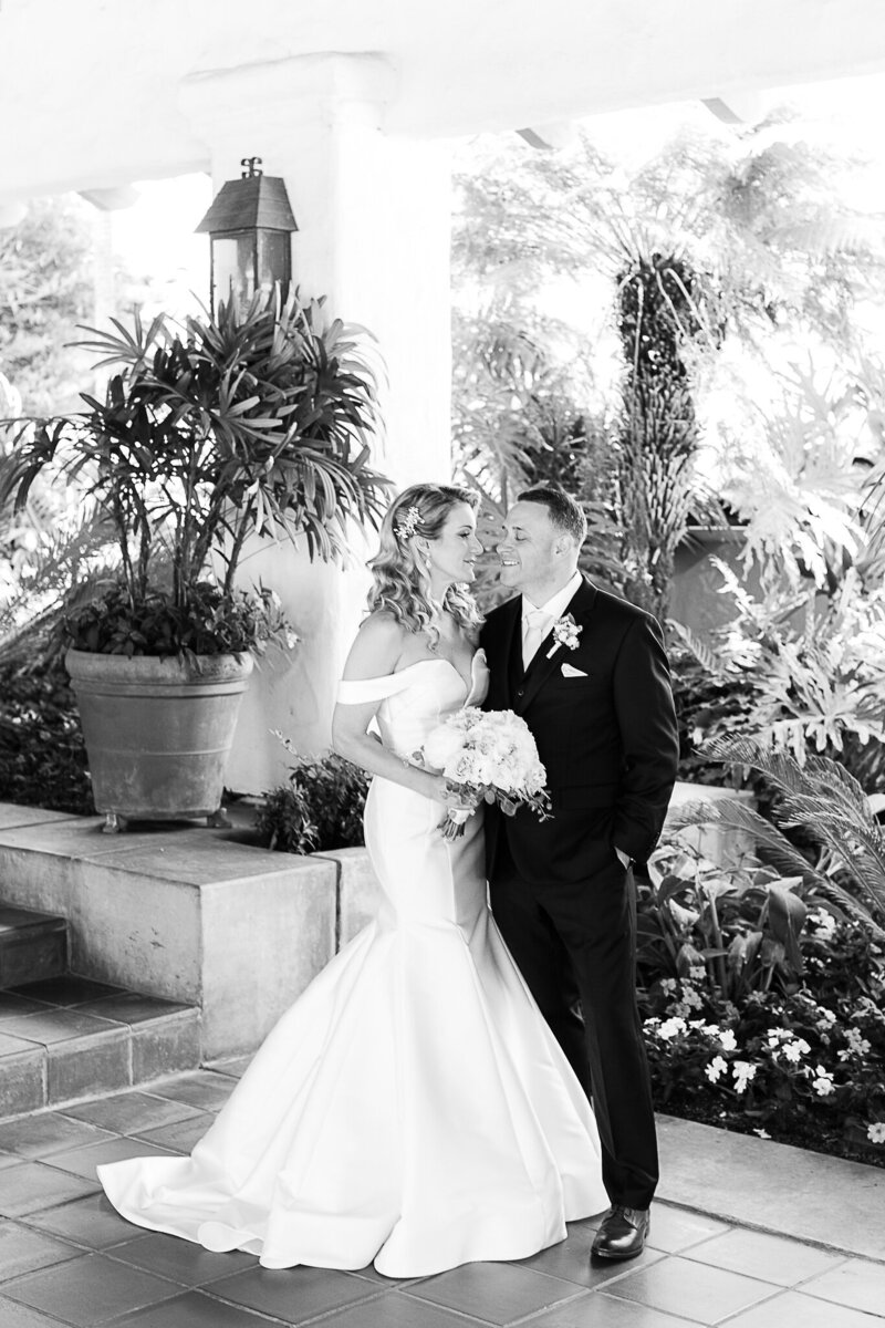 fairbanks-ranch-country-club-wedding-photography-13