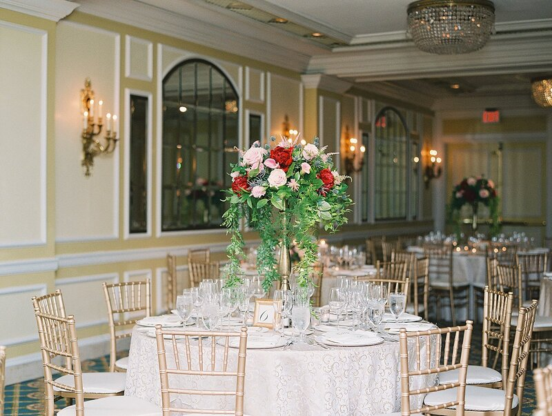 omni-shoreham-wedding_0074