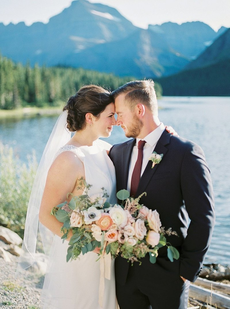libby-andrew-glacier-wedding-film-27