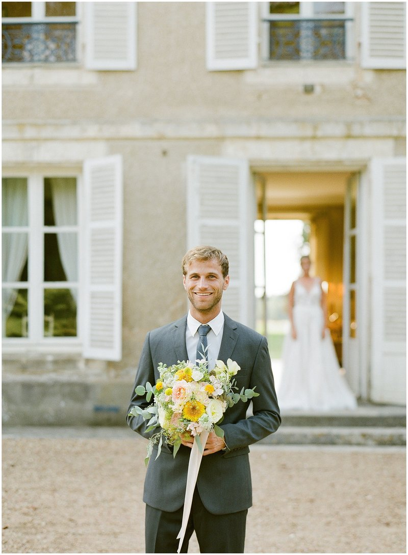 AlexandraVonk_Wedding_Chateau_de_Bouthonvilliers_Dangeau_0012