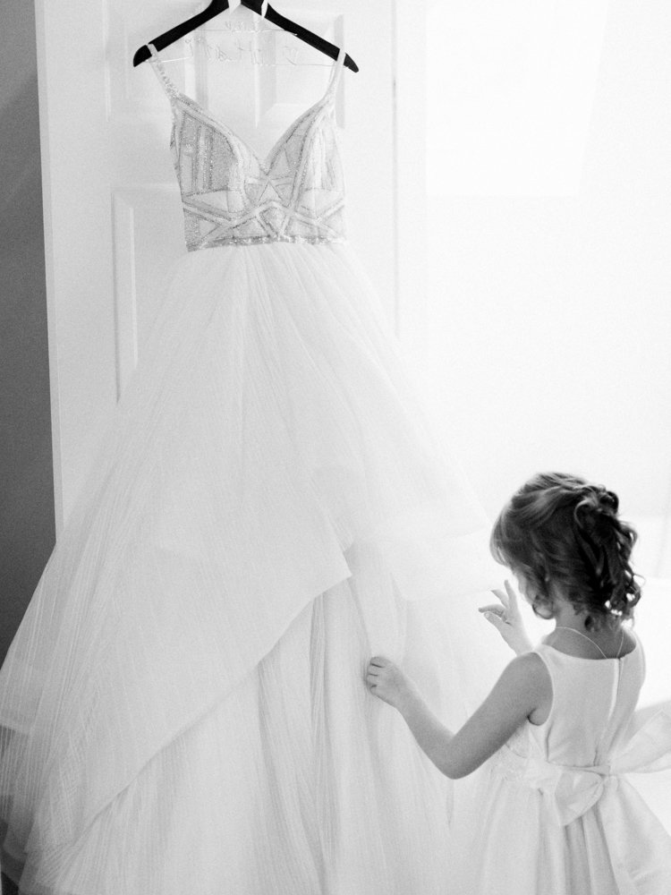 Malibu Wedding_Lindsay & Andrew_The Ponces Photography_007