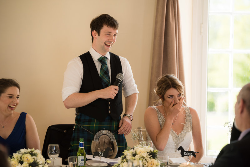 Glasgow wedding photographer-8